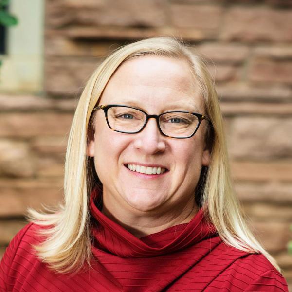 Melissa Braaten Photo