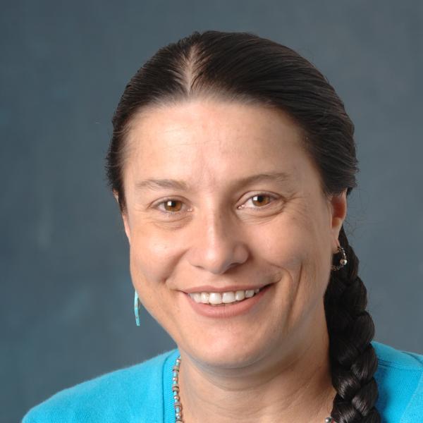 Valerie Otero