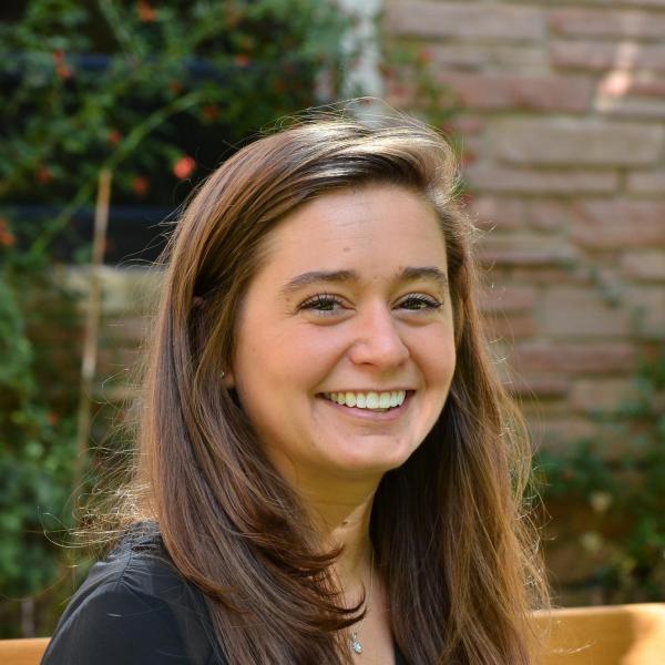 Emily Price
