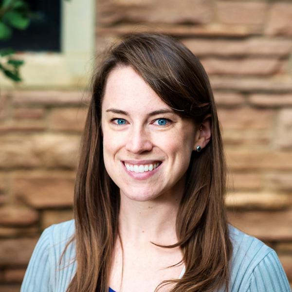 Alison R. Smith