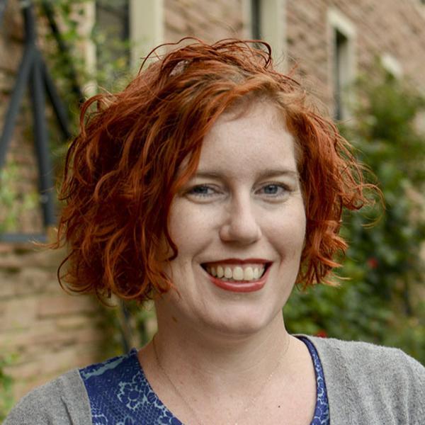 Tarah Donoghue