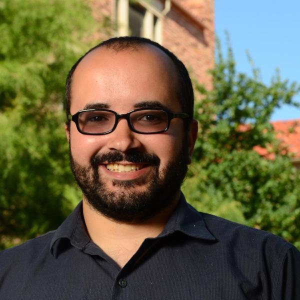 Francisco Torres
