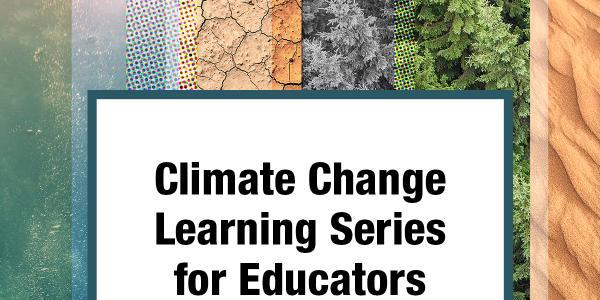 climate series thumbnail