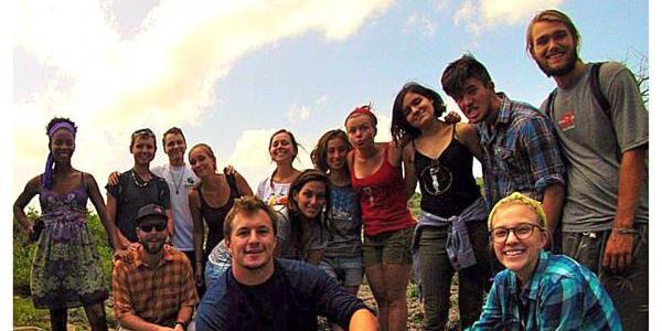 INVST group