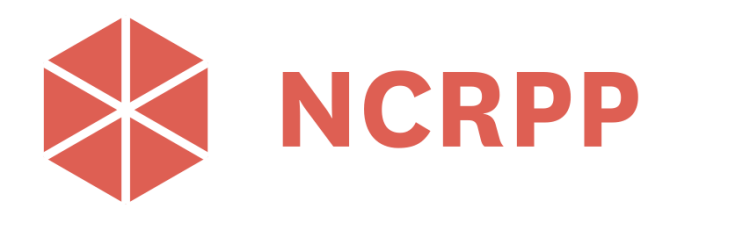 NCRPP logo