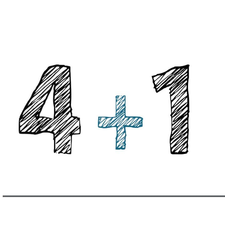4+1 BAMA FINAL-sq.jpg
