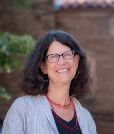 Kathy Schultz