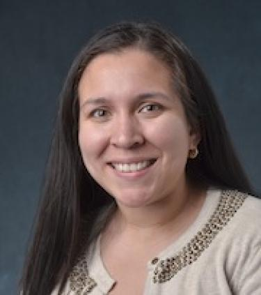 PhD candidate Ruth L  pez awarded AERA Minority Dissertation     University of Colorado Boulder PhD candidate Ruth L  pez awarded AERA Minority Dissertation Fellowship