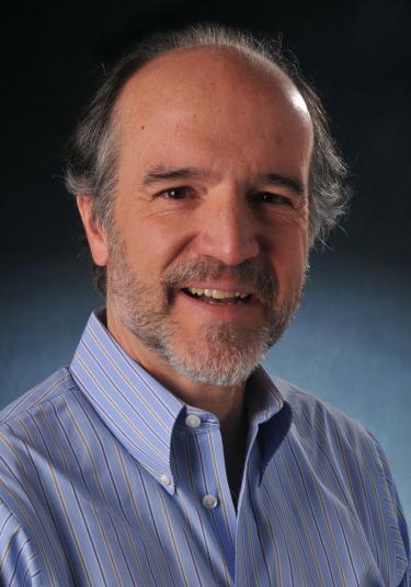 Daniel Liston