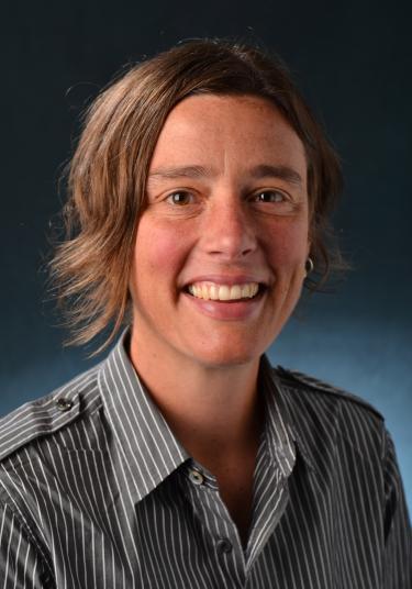 Bethy Leonardi