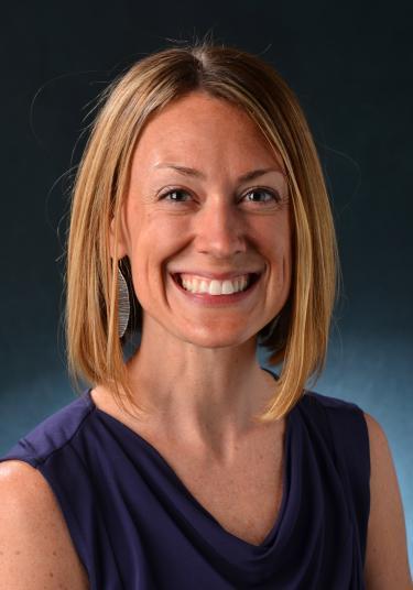 Sara Staley