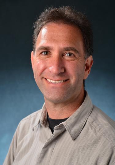 Kevin Welner