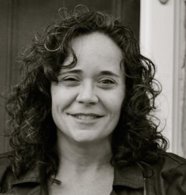 Mimi Engel