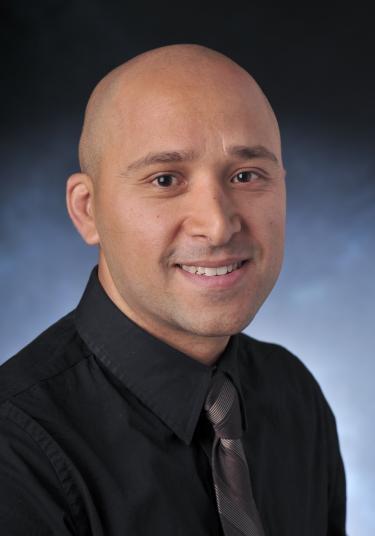 Enrique Lopez