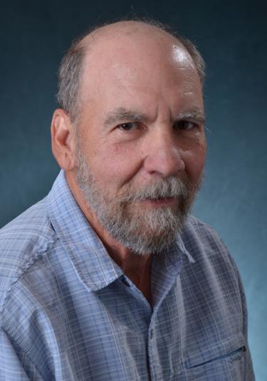 Kenneth Howe