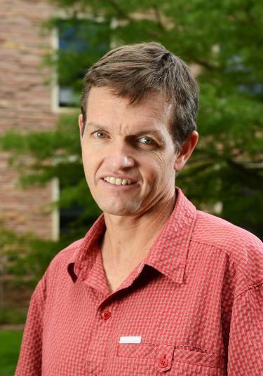Jeffrey Writer