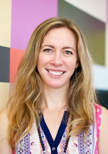 Jennifer Ciplet