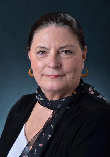 Kathy Escamilla