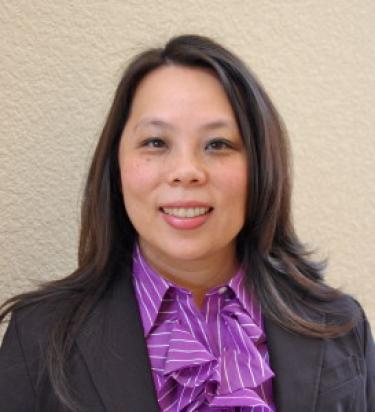 Khanh Nguyen