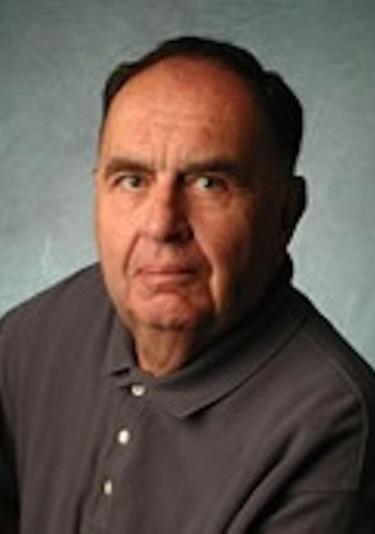 Phillip Langer, in memoriam
