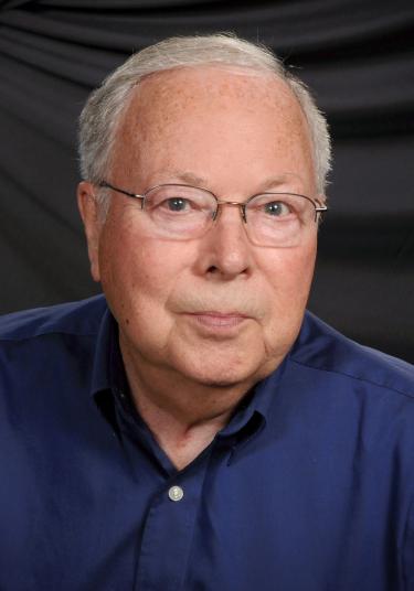 Miles Olson