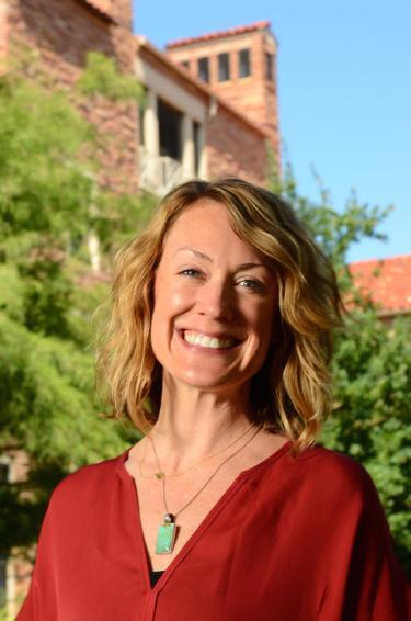 Sara Staley 2020
