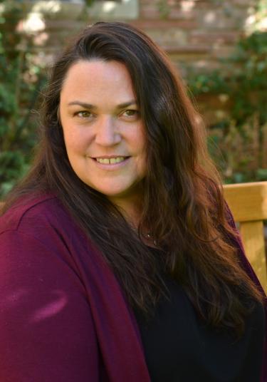 Suzanne Bonomo