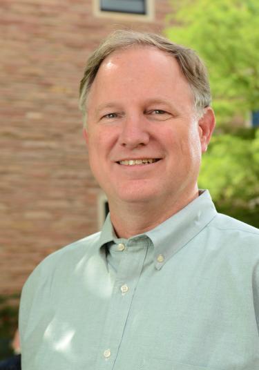 David C. Webb