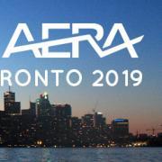 AERA Toronto