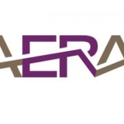 AERA logo