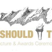 Best should teach award Susan Jurow