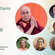 Compassion event