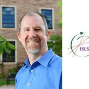 ISLS logo
