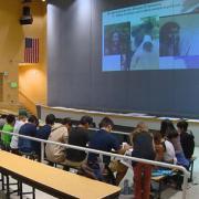 Latino history in schools