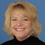 Lisa Severy