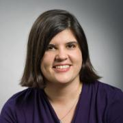 Michelle Renée Valladares