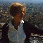 Susan Zeig