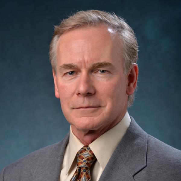 Daniel Moorer