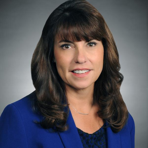 Kathryn Tobey