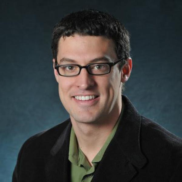 Seth Murray