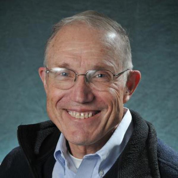 Wayne Kirschling