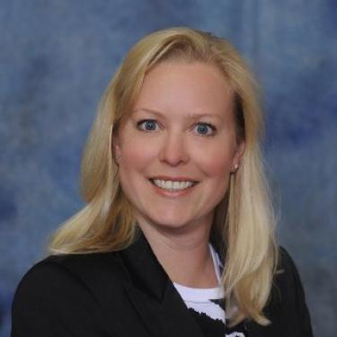 Christy Bozic