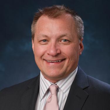 Ron Duren