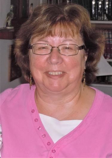 Gretchen Lee