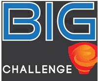 NASA BIG Idea Challenge logo.