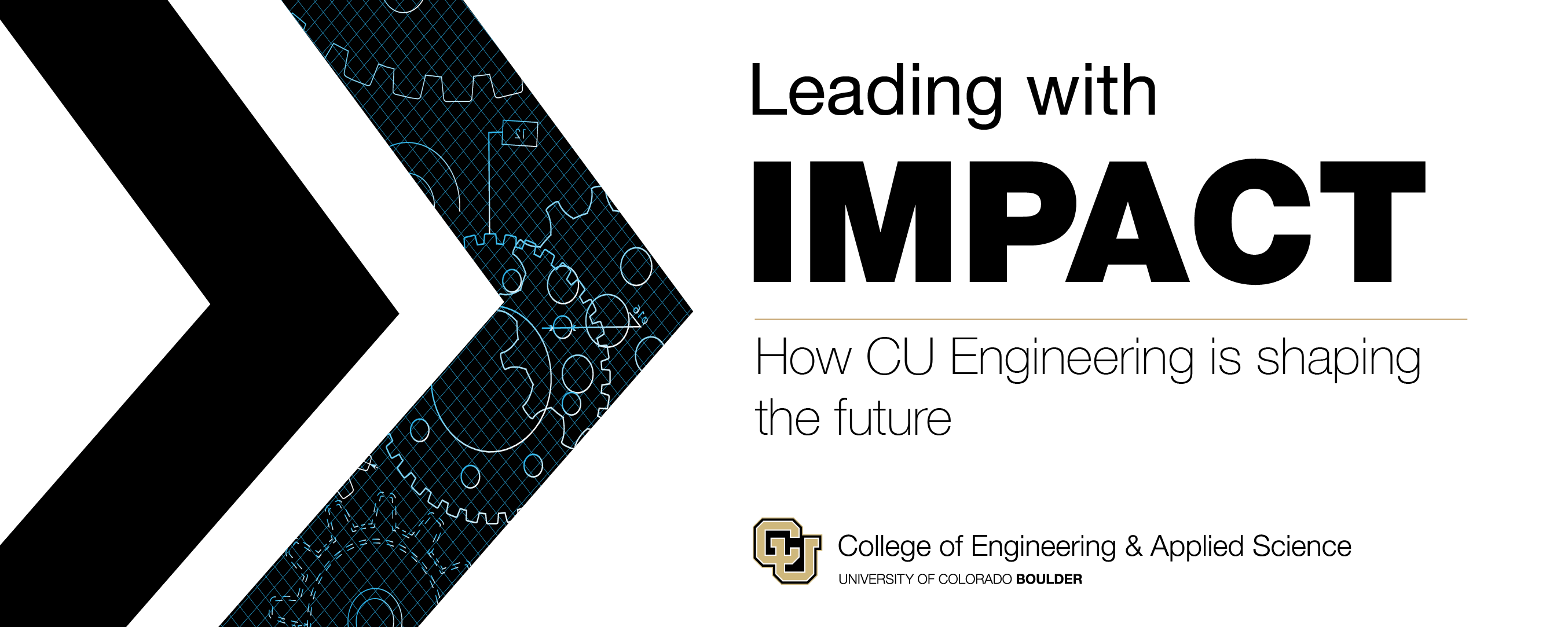 How CU Engineering is shaping the future