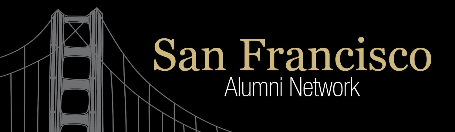 San Francisco Alumni Network