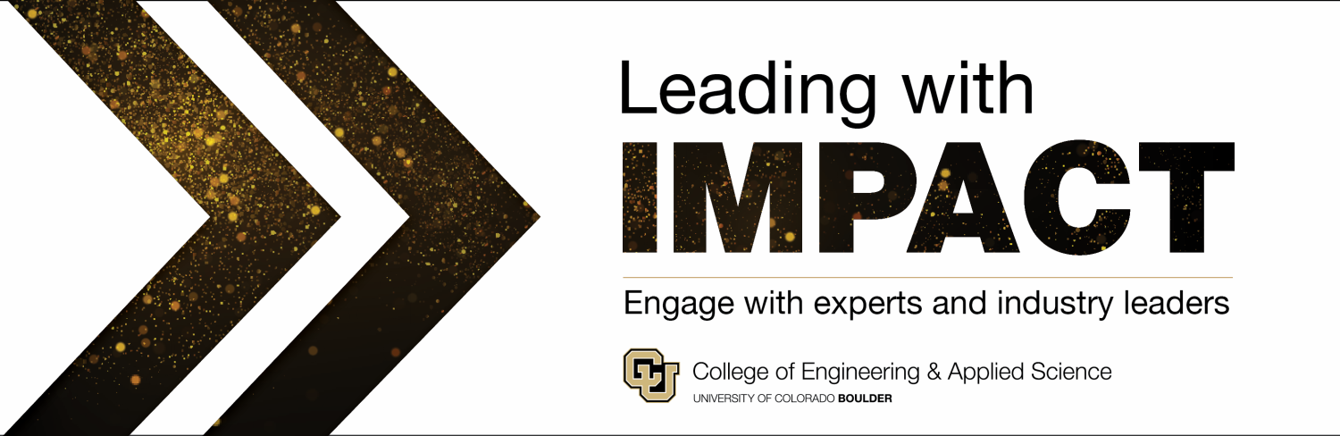 Engage with experts and industry leaders