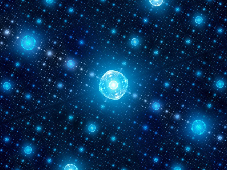 Quantum Devices
