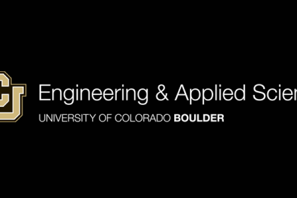 College of Engineering and Applied Science logo
